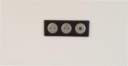 Electricité à Arras